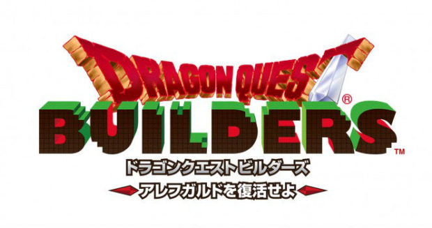 Dragon-Quest-Builders-PlayReplay-01