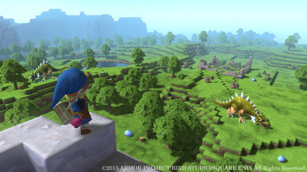 Dragon-Quest-Builders-PlayReplay