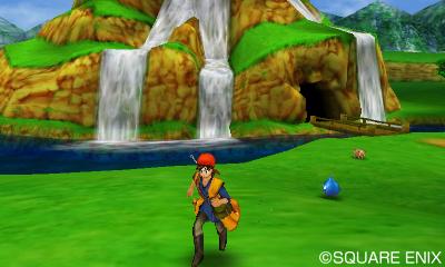 Dragon-Quest-VIII-Playreplay