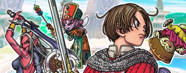 Dragon-Quest-X-3DS-004